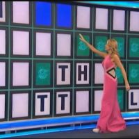 Pat Sajak and Vanna White work only 36 days per year. They work 4 days per month for 9 months, filming six episodes of Wheel of Fortune from 12 noon to 6pm. It amounts to a full year's worth of programming for ABC.