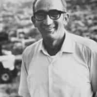 Max Yasgur who hosted the '69 Woodstock concert, received only $10K, shunned by his neighbors, gave free water and milk to guests and was hailed. He died 4 years later and received a full page obituary in Rolling Stone as a non musician.