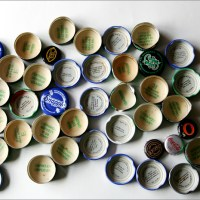 """Many of the """"Real Facts"""" printed inside Snapple bottle caps are outdated, incomplete, inaccurate or just plain false."""