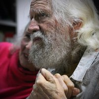 American chemist Alexander Shulgin personally tested hundreds of drugs, meticulously recording their effects in his lab notebooks. He is also credited with introducing MDMA to psychologists in the late 1970s.