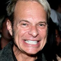 In the late 90s with millions in the bank, David Lee Roth became a state-licensed EMT who went on hundreds of calls