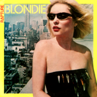 The song 'Rapture' by Blondie (1981) was the first single featuring a rap to reach number one on the US Billboard Hot 100. Debbie Harry, lead singer of Blondie, has said many rappers, including the Wu-Tang Clan and Mobb Deep, told her it was the first rap song they ever heard.