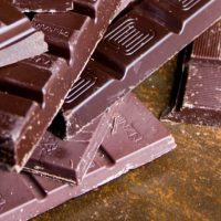 A BBC analysis of 19 chocolate products between 2014 and 2018, revealed that 18 of them had shrunk in size. The worst hit by 'shrinkflation' in the study was a four-pack of Snickers, which reduced by 28.1%, from 232g to 167g
