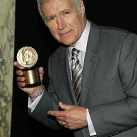 In 1998, Alex Trebek donated of 74 acres of open land (worth $2m at the time) in Los Angeles' Hollywood Hills for the purpose of conservation and as a wildlife corridor