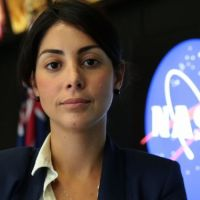 Meet Diana Trujillo - who despite being a 17 year old immigrant arriving to America with no English skills and only $300 dollars in her pocket - was able to work her way from housekeeper to becoming an aerospace engineer at NASA who helped create the robotic arm for Mars rover Perseverance.