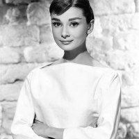 Audrey Hepburn was a ballet prodigy as a child and during WWII would put on silent dance performances to raise money for the Dutch resistance. As the occupation worsened, years of malnutrition weakened her too much to ever have a viable career as a ballerina, so she turned to acting instead