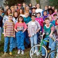 How Did The Show Byker Grove End?