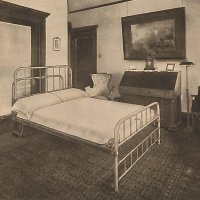 Why Was The Murphy-Bed Invented?