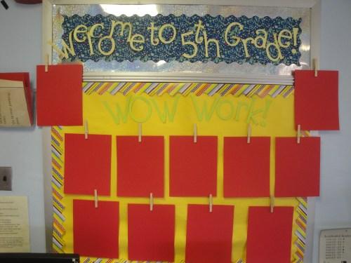 small resolution of 5th grade   Fun in Fifth Grade at JCS