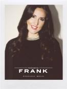 Fantastic Frank Katarina Ljung Fastighetsmäklare