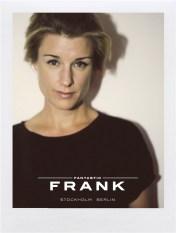 Fantastic Frank Sofie Ganeva Inredningsstylist