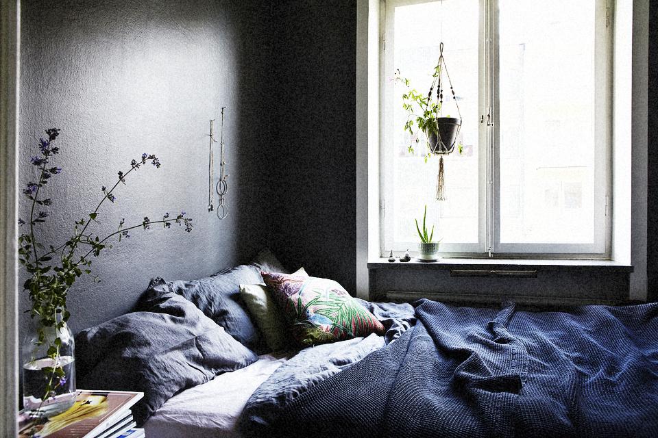 Utvalda  Selected interiors 24  Fantastic Franks blog