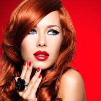 how much is a hair color at fantastic sams how much is a ...