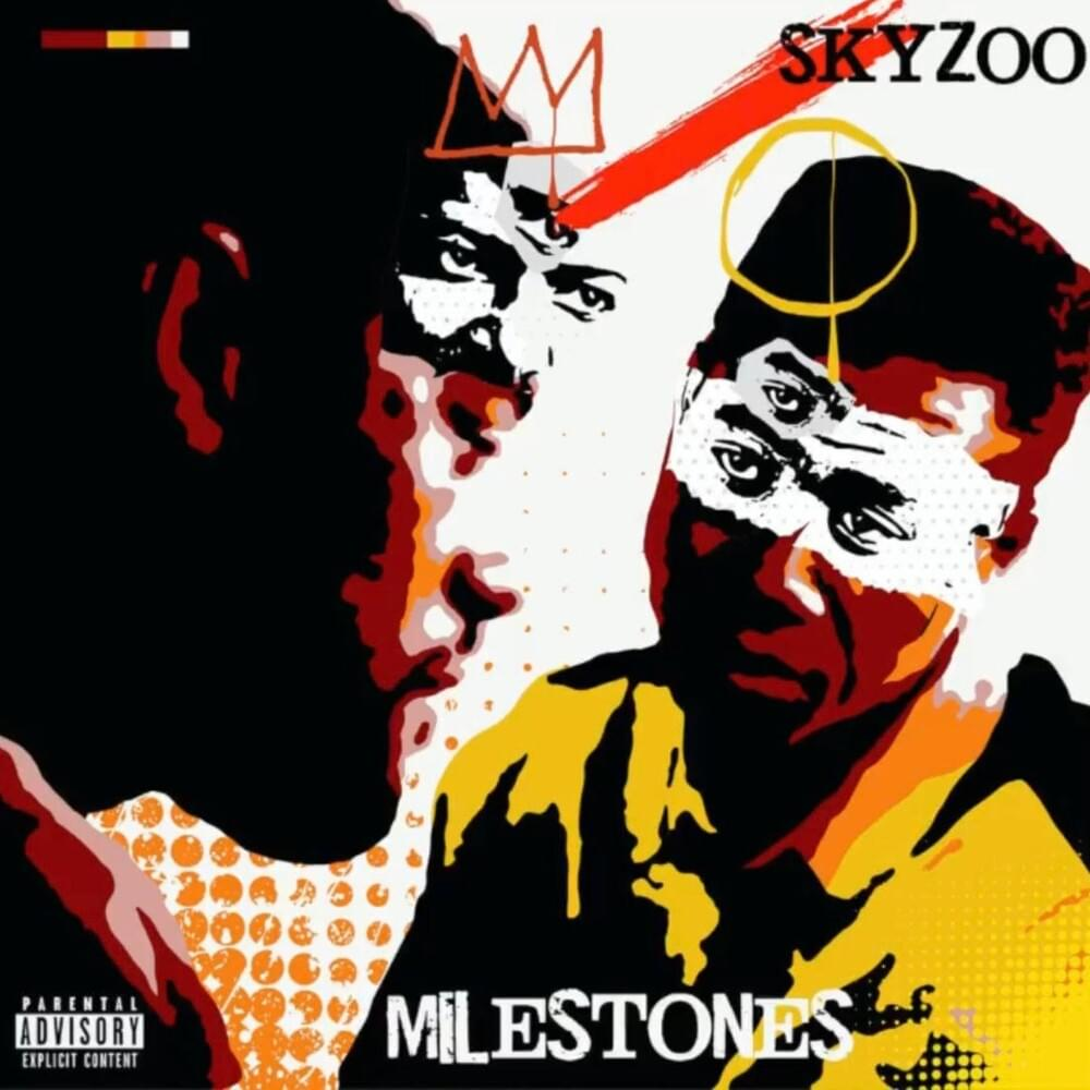 "Skyzoo- ""Milestones"" (EP Review)"