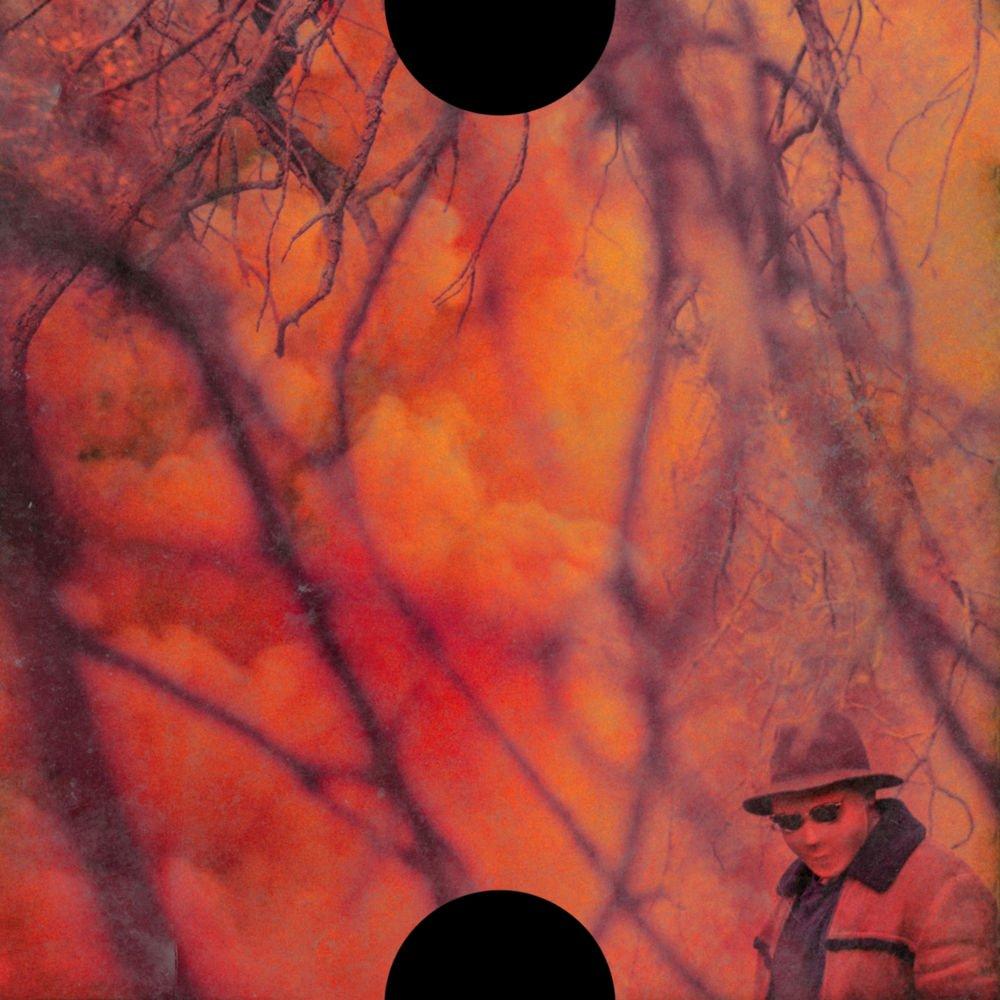 "ScHoolboy Q- ""Blank Face LP"" (Classic Review)"
