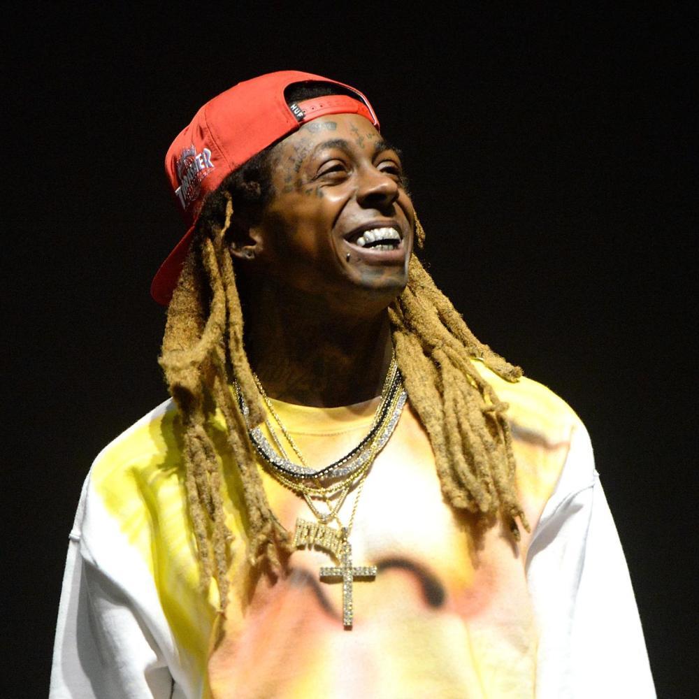 """Lil Wayne Releases """"NO CEILINGS 3"""""""