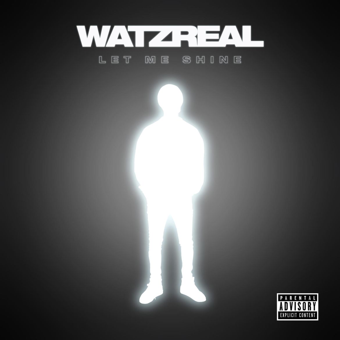 "Watzreal- ""Let Me Shine"" (Single Review)"