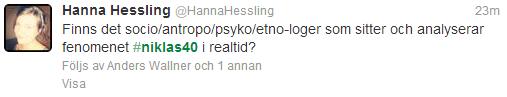 (2) Twitter _ Sök - #niklas40_2013-01-27_01-21-42