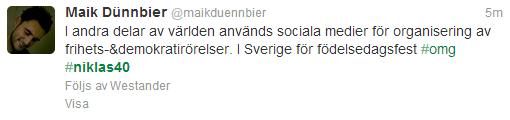 Twitter _ Sök - #niklas40_2013-01-27_01-20-47