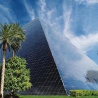 2015-04-08 13_37_57-Luxor Hotel and Casino - Hotels.com – erbjudanden och rabatter på hotellbokninga