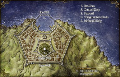 fort maps star fantasy map rpg island pathfinder dnd axis zeitgeist adventure fantastic medieval castle fantasticmaps rose dungeon posted dragons