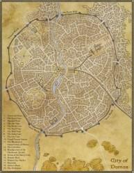 map fantasy rpg maps walkthrough damas torstan deviantart dungeons dragons cities imaginary fantasticmaps round step final fantastic dungeon ruins warhammer