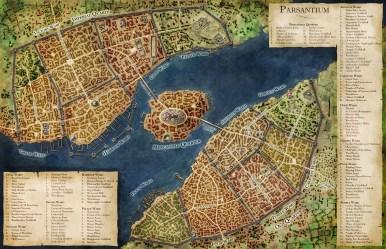 city map Archives Fantastic Maps