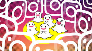 Part 1. The Best 5 Snapchat Spy Apps for Android