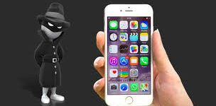How to Hack a Cell Phone Remotely in Several Clicks