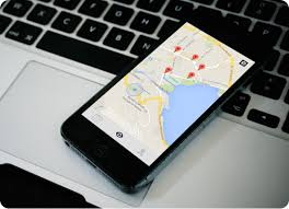 Part 1. How Do I Track My Son's iPhone Without Him Knowing