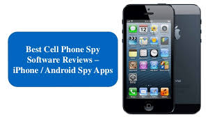 Part 1. Can I Monitor Cell Phone Calls Without Installing Software?