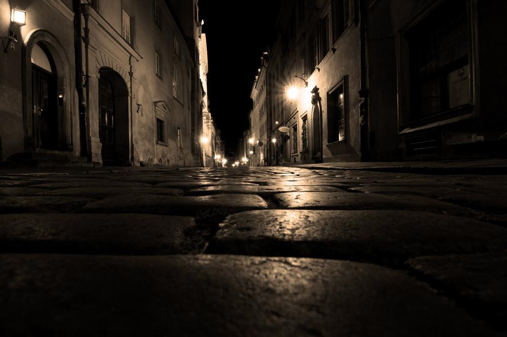 Jogando luzes nas trevas (Parte 3): O Gótico no Brasil decadente
