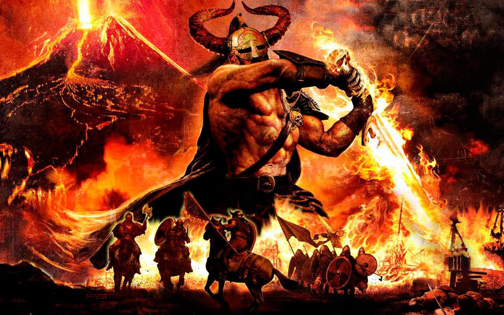 7 perguntas sobre o Ragnarok mitológico para você ter em mente ao ver Thor: Ragnarok