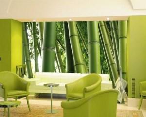 3d living creative wall check should designs fascinating adorn architectureartdesigns desktop cool interior via bamboo walls source painting