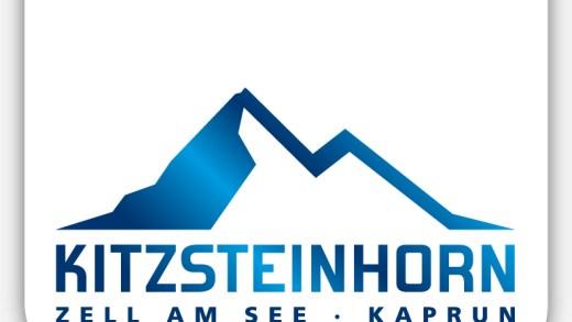 Kitzstein logo