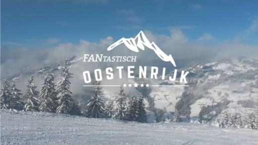 FANtastisch Oostenrijk