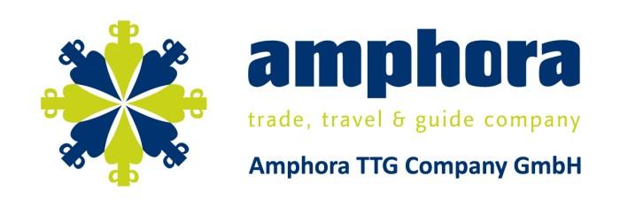 Amphora banner-01-300dpi