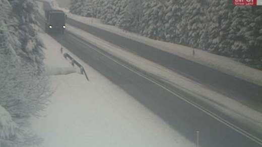 Sneeuwvrij naar Kitzbuhel