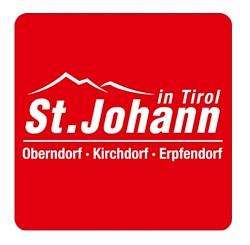 St Johann Logo