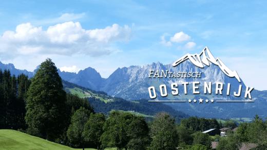 Liveblog Reisadvies Oostenrijk vanuit Nederland en België
