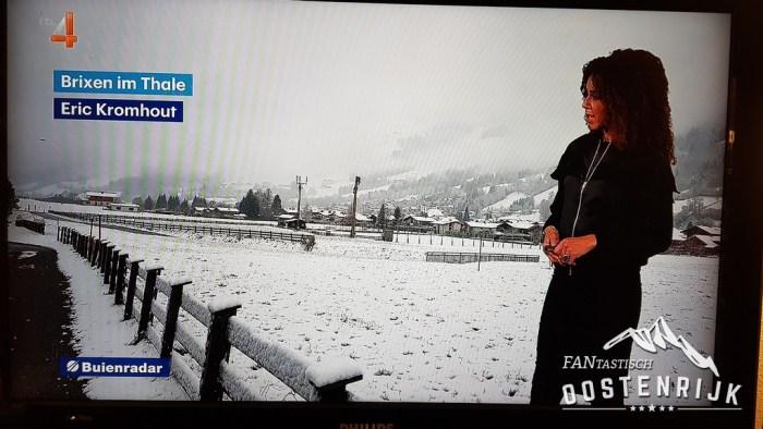 CampingWelt Brixen im Thale RTL4