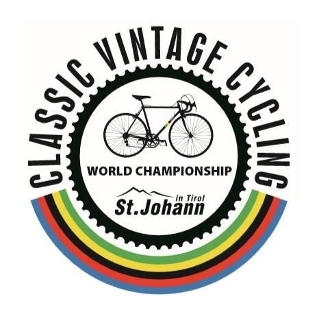 Radweltpokal Classic Vintage Cycling