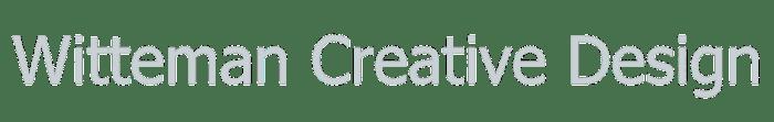 Witteman Creative Design