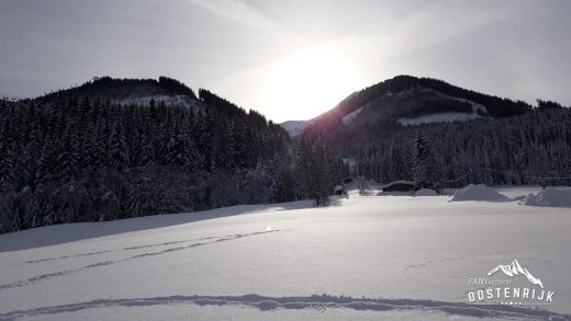 Saalbach 20-01-2019