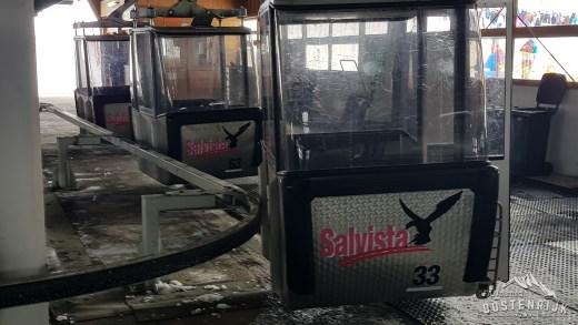 Itter Salvistabahn