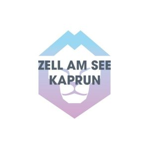 Dutchweek Zell am See Kaprun logo