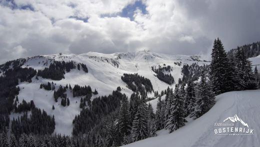 Kitzbühel-Kirchberg 19-03-2019 © Jeroen