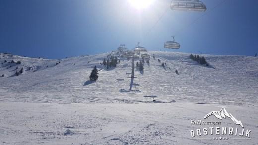 Waar kun je nog skiën rond Pasen