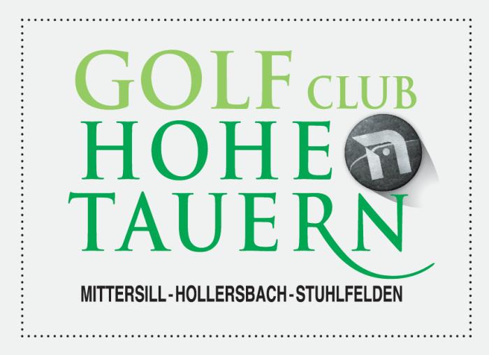 Golf club Hohe Tauern