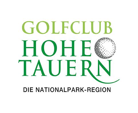 Logo Golfclub Nationalpark Hohe Tauern aug 2019